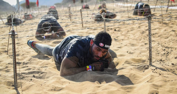spartan-race-barbed-wire-stage