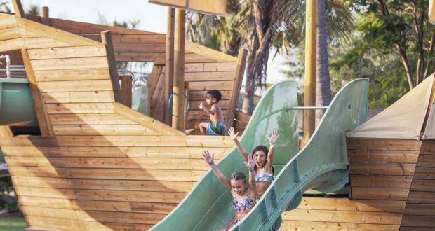 فندق قصر البستان يطرح عرضا خاصا خلال فصل الصيف   جريدة وجهات