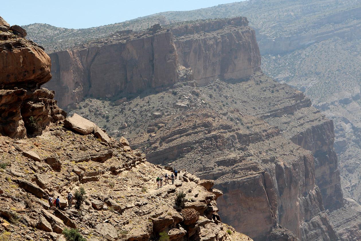 نتيجة بحث الصور عن سلطنة عمان